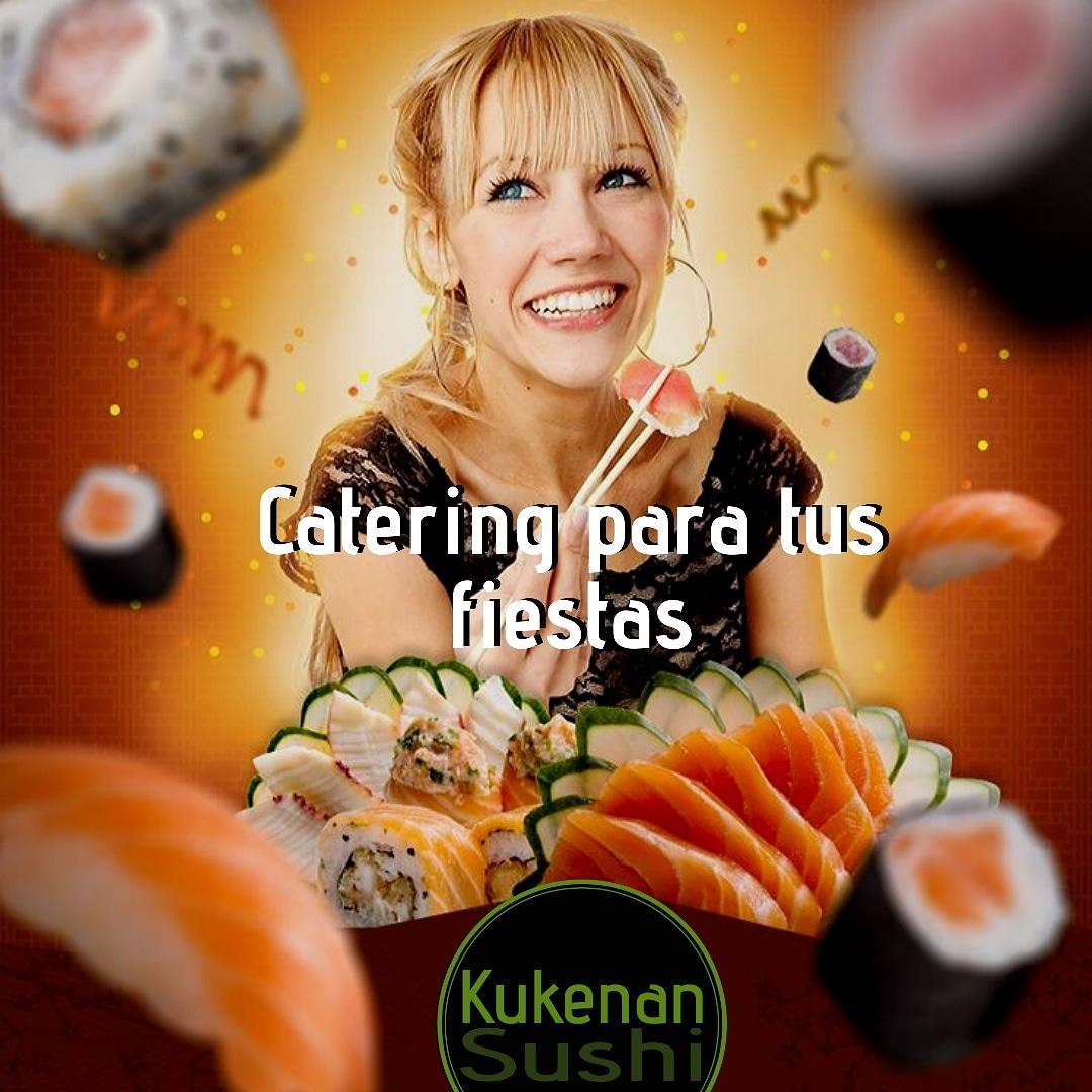catering-para-fiestas-kukenan-sushi