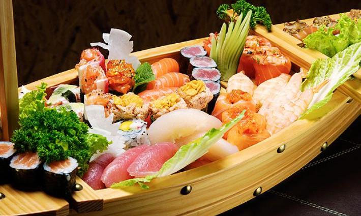 barco-sushi2