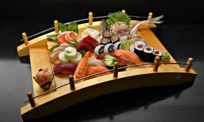 puente-sushi2